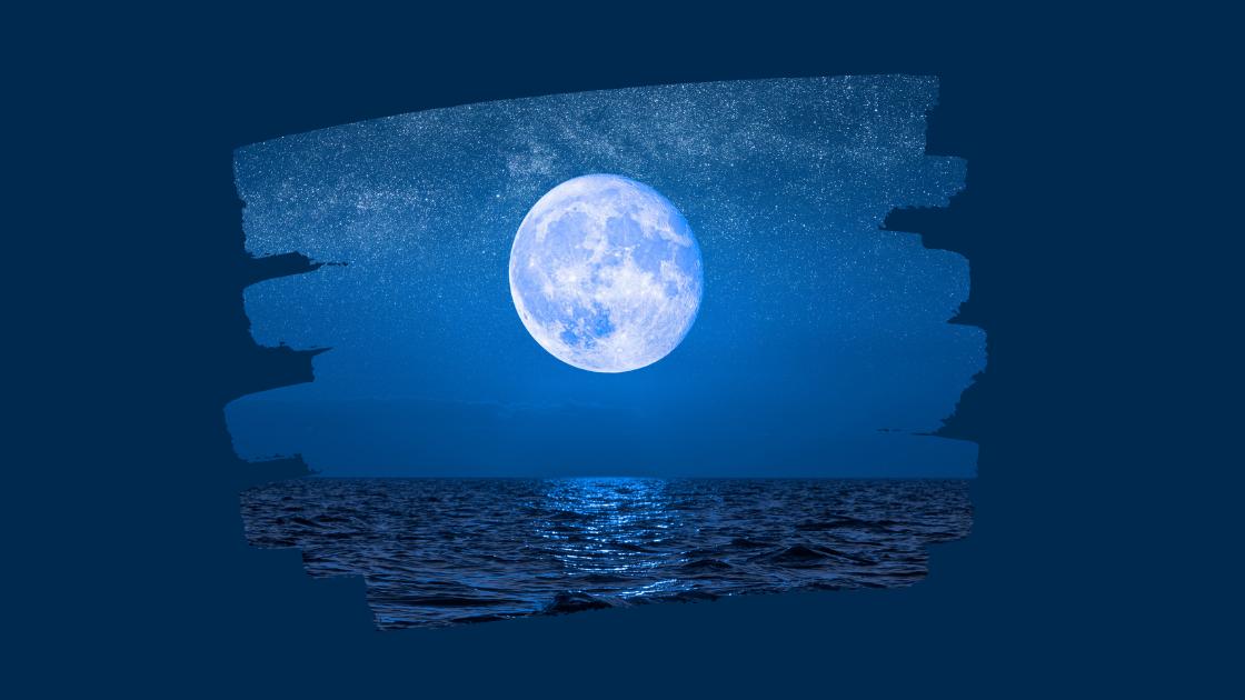 Horoscopes for Full Moon in Pisces September 2019
