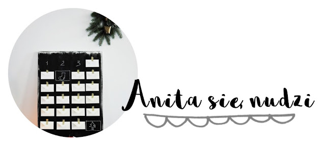 http://anitasienudzi.blogspot.com/2015/11/kalendarz-adwentowy.html