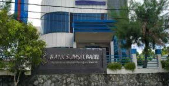 Alamat Lengkap dan Nomor Telepon Kantor Bank Sumsel Babel Syariah di Muara Enim