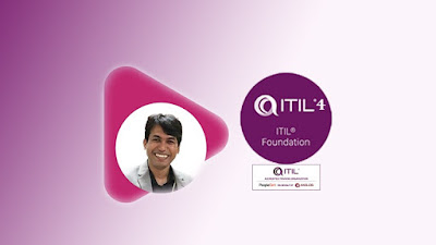 best online course to prepare for ITIL Foundation Certification in 2020