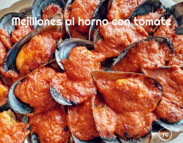 MEJILLONES-AL-HORNO-CON-TOMATE-BY-RECURSOS-CULINARIOS