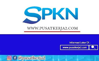 Lowongan Kerja SMA SMK D3 S1 PT Sarana Pancakarya Nusa September 2020