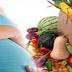 Manfaat Gizi Untuk Kesehatan Kehamilan Dan Janin