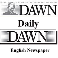 The Daily Dawn Newspaper Pdf 13-05-2021