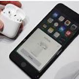 iPhoneがアップルを救った方法