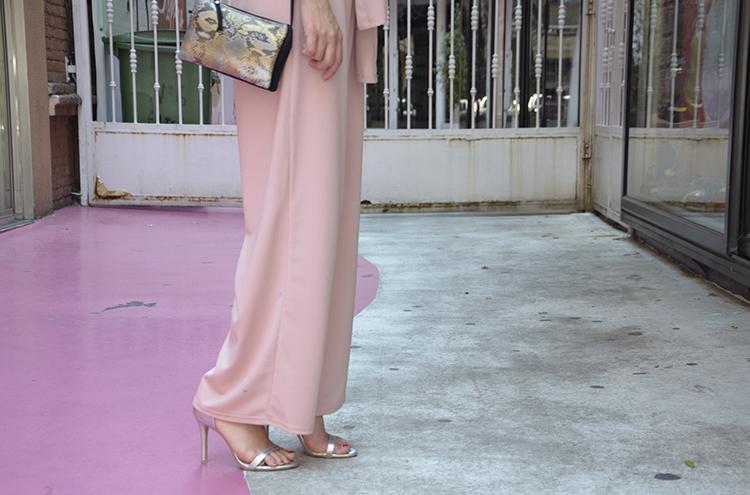 conjunto_dos_piezas_top_pantalon_verano_look_fashion_blogger