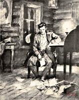 obraz-harakteristika-vladimir-dubrovskij-pushkin