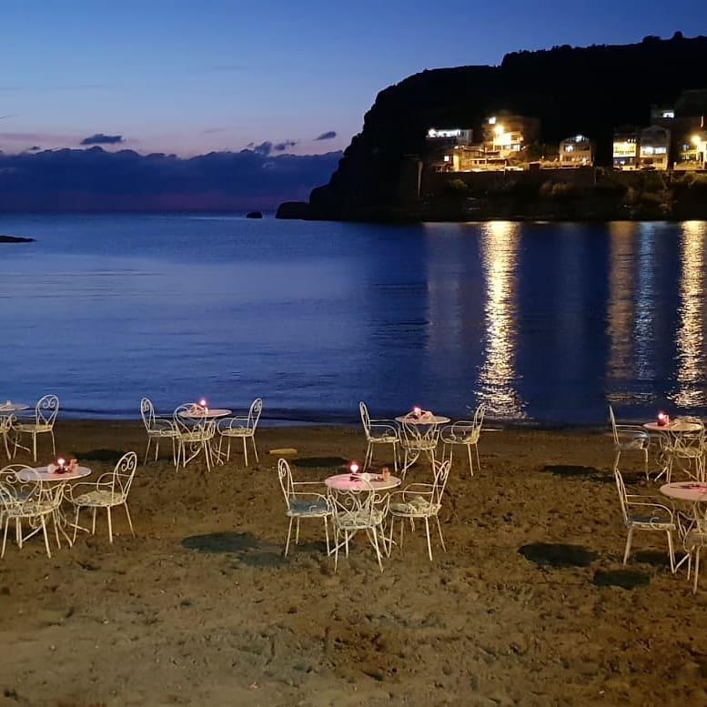 arman beach bar amasra menü fiyat listesi kahvaltı alkollü içecek