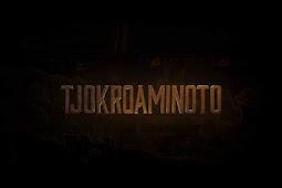 Tiga Wasiat H.O.S Tjokroaminoto