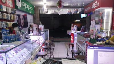 Toko Aksesoris HP Terlengkap di Magelang Jawa Tengah Lengkap dengan Alamat