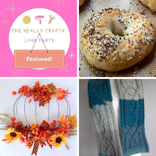 https://keepingitrreal.blogspot.com/2019/11/the-really-crafty-link-party-191-featured-posts.html