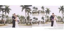 Địa điểm chụp ảnh cưới đẹp tại Hạ Long