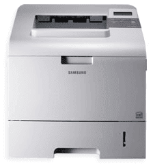 Download Driver Samsung ML-4055N