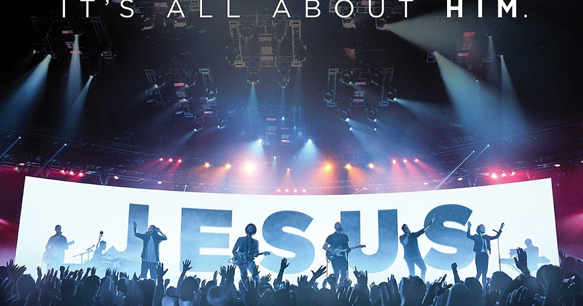Hillsong With Everything Download Free Mp3 - livinaccess