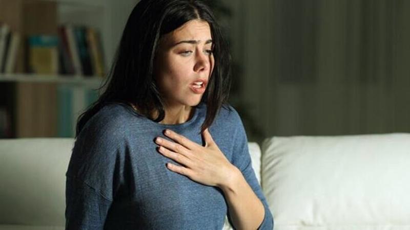 Astım ile ilgili bu 10 yanlış yaşam kalitesini düşürüyor