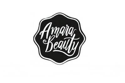 Lowongan Ammara Beauty Skin Care Pekanbaru Desember 2018