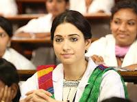 Darma Durai Movie Latest Pictures