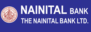 Nanital Bank Probationary Officer (PO)/ Clerk Recruitment 2020: Online Application Form Apply Online