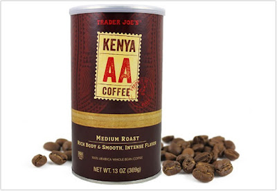 WHAT IS THE BEST COFFEE IN THE WORLD; What Is The Best Selling Coffee In The World;;Kenya AA Coffee;