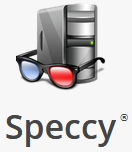 https://www.ccleaner.com/speccy