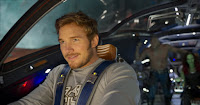 Chris Pratt in Guardians of the Galaxy Vol. 2 (29)