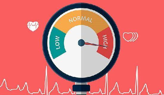 Anda dapat menemukan beberapa tips menurunkan hipertensi di artikel ini.