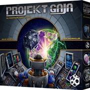 http://www.planszowkiwedwoje.pl/2018/02/projekt-gaja-recenzja.html