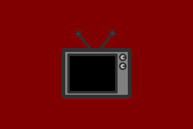 Banyak sekali penyebab kenapa tv polytron mati total TV Polytron Mati Total (Penyebab & Solusinya)