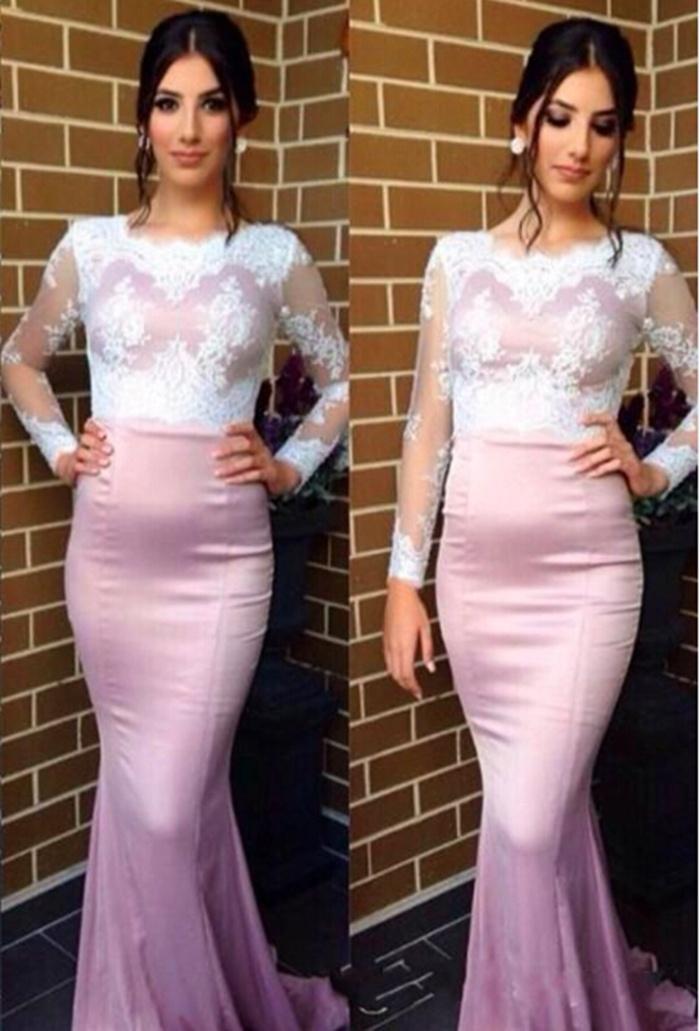 https://www.27dress.com/p/sexy-jewel-long-sleeve-mermaid-prom-dress-lace-appliques-102497.html