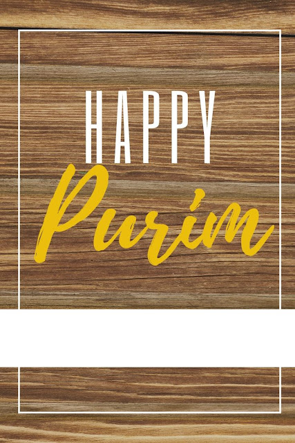 Happy Purim Festival | Chag Purim Sameach | 10 Beautiful Greeting Cards