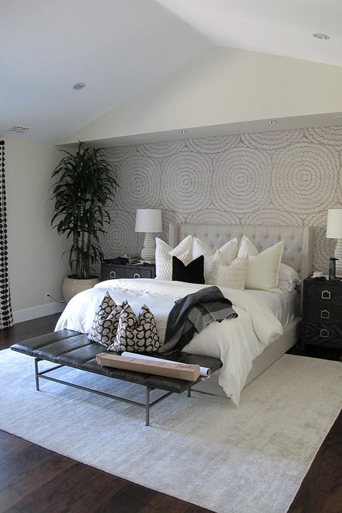 antes y despu�s: 1 dormitorio - 2 opciones