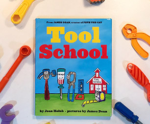 https://www.amazon.com/Tool-School-Joan-Holub/dp/0545685206/ref=asap_bc?ie=UTF8