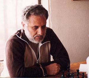 200 Chess Endgame Challenges Larry%2Bmelvyn%2Bevans