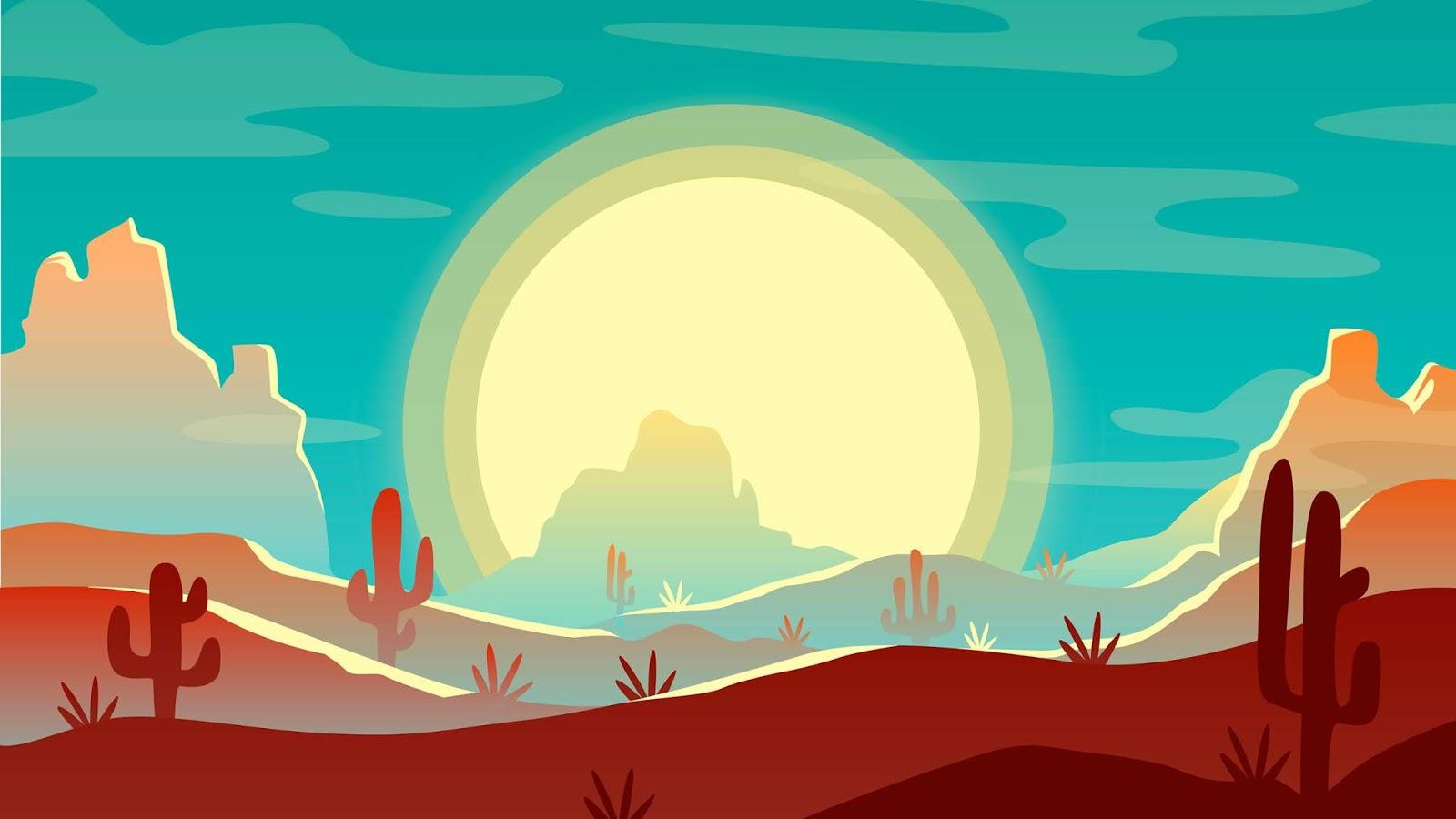 background minimalist 1440 pixels