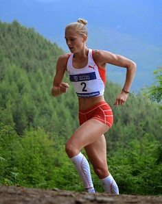 Mountain Running World Cup 2020 Schedule: WMRA Calendar, races.