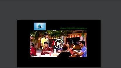 .ভালোবাসা ভালোবাসা . ফুল মুভি ( হিরন ) ।। .Valobasa. .Valobasa. Full Movie By Hiron