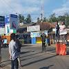 Kutuk Keras Israel, Gabungan Massa Di Pangandaran Datangi Gedung DPRD