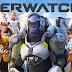 BLIZZARD ANUNCIA NOVOS GAMES PARA 2020: OVERWATCH 2, DIABLO IV e muito mais