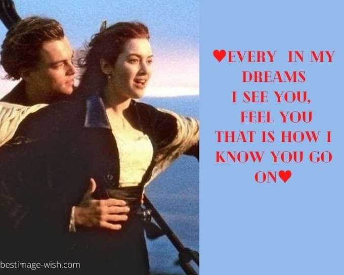 best romantic love quotes images  love quotes for her