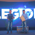 Lenovo refreshes Legion gaming brand with  redesigned, reengineered and reimagined new offerings