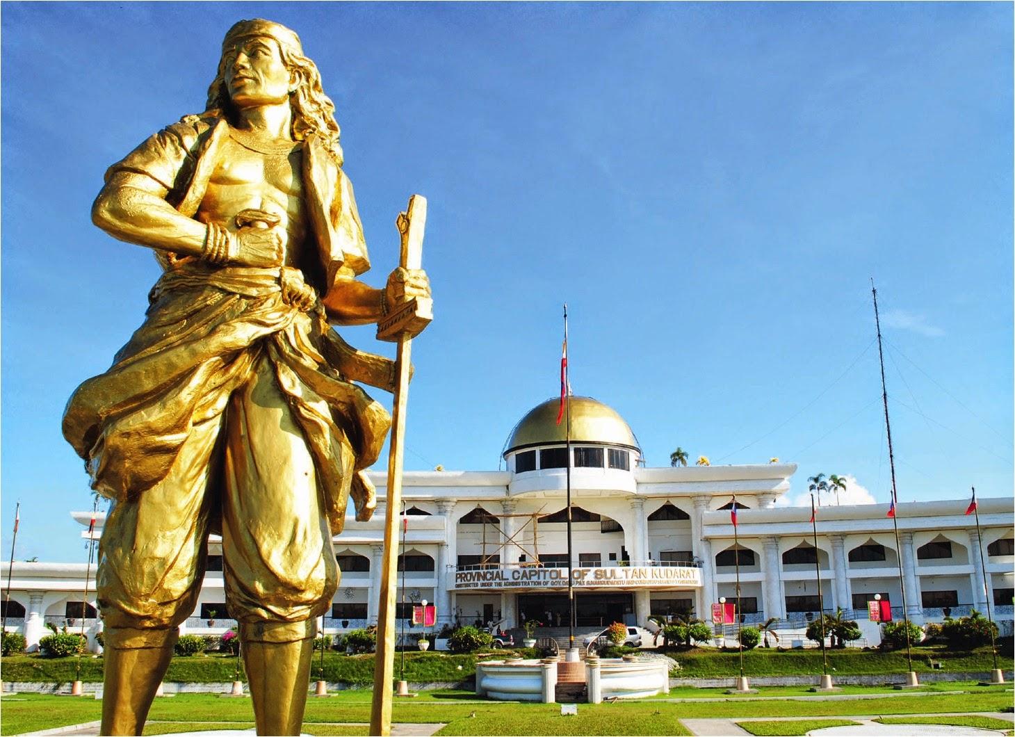 Top Interior Designs All About Jamesepp Provincial Capitol Of Sultan Kudarat