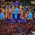 [News] VillaMix Festival Goiânia 2019 reúne grandes astros da música