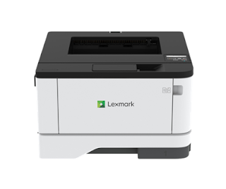 Lexmark B3340dw Driver Download
