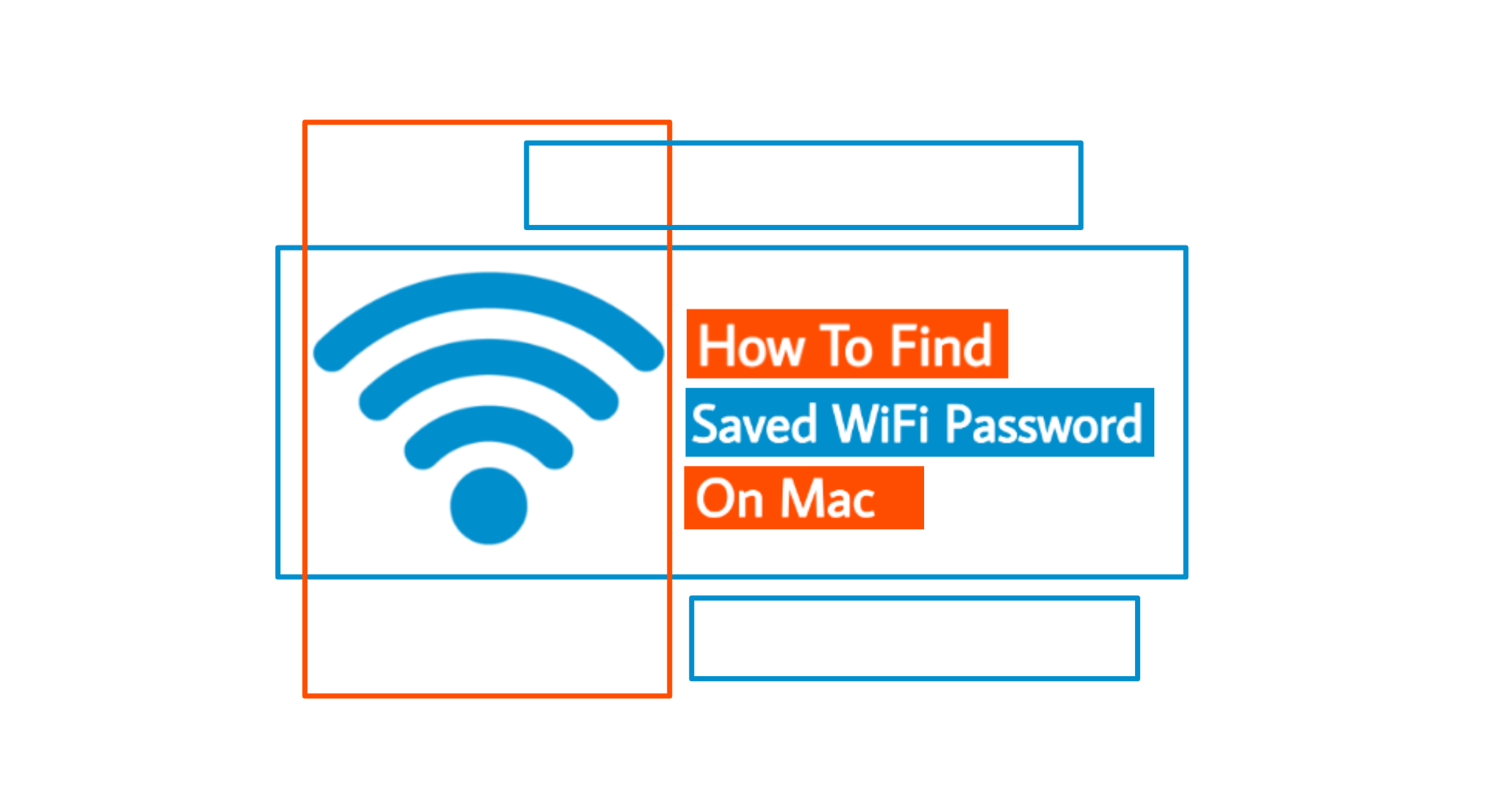 how-to-find-wifi-password-in-mac
