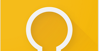 10 Things Students Can Do With Google Keep - Best of 2015-16 School Year