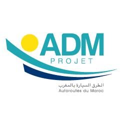 Société ADM PROJET