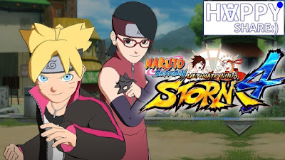 Cheat and Hack Naruto Storm 4 Unlock Characters Boruto and Sarada, Cheat and Hack game Naruto Storm 4 Unlock Characters Boruto and Sarada, Cheat and Hack for Game Naruto Storm 4 Unlock Characters Boruto and Sarada, Cheat and Hack and Guide Game Naruto Storm 4 Unlock Characters Boruto and Sarada, Download Cheat and Hack Naruto Storm 4 Unlock Characters Boruto and Sarada, Free Download Cheat and Hack for Game Naruto Storm 4 Unlock Characters Boruto and Sarada, Download Ebook Cheat and Hack and Guide for Game Naruto Storm 4 Unlock Characters Boruto and Sarada, Easy Download Cheat and Hack Naruto Storm 4 Unlock Characters Boruto and Sarada, Cheat and Hack for Game Naruto Storm 4 Unlock Characters Boruto and Sarada Open Offline, Cheat and Hack Game Naruto Storm 4 Unlock Characters Boruto and Sarada Complete, Cheat and Hack Game Naruto Storm 4 Unlock Characters Boruto and Sarada Complete Edition, Cheat and Hack for Game Naruto Storm 4 Unlock Characters Boruto and Sarada Special Edition, Cheat and Hack Game Naruto Storm 4 Unlock Characters Boruto and Sarada All Series, Cheat and Hack Throught Guide for Game Naruto Storm 4 Unlock Characters Boruto and Sarada, New Cheat and Hack for Game Naruto Storm 4 Unlock Characters Boruto and Sarada All Series Collection, File UnlockSpecial Characters Boruto and Sarada, File Unlockgame Special Characters Boruto and Sarada, File Unlockfor Game Special Characters Boruto and Sarada, File Unlockand Guide Game Special Characters Boruto and Sarada, Download File UnlockSpecial Characters Boruto and Sarada, Free Download File Unlockfor Game Special Characters Boruto and Sarada, Download Ebook File Unlockand Guide for Game Special Characters Boruto and Sarada, Easy Download File UnlockSpecial Characters Boruto and Sarada, File Unlockfor Game Special Characters Boruto and Sarada Open Offline, File UnlockGame Special Characters Boruto and Sarada Complete, File UnlockGame Special Characters Boruto and Sarada Complete Edition, File Unlockfor Game Sp