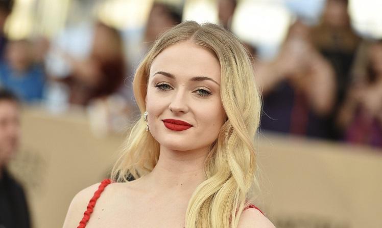 Hollywood Celebrity,