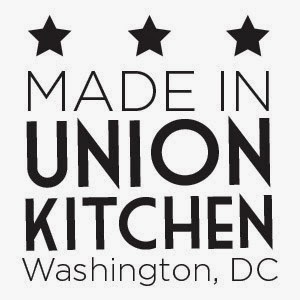 Union Kitchen's Undone Chocolate Launches 1st DC Chocolate