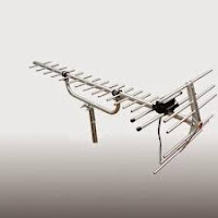 teknisi antena tv sukadiri sukadiri